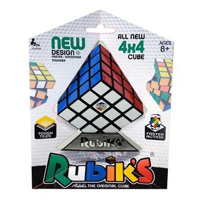 """Головоломка """"Кубик Рубика 4х4"""""""