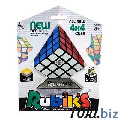 """Головоломка """"Кубик Рубика 4х4"""" Пазлы, головоломки в России"""