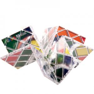 "Фото  Головоломка-трансформер ""Магия"" (Rubik's Magic)"