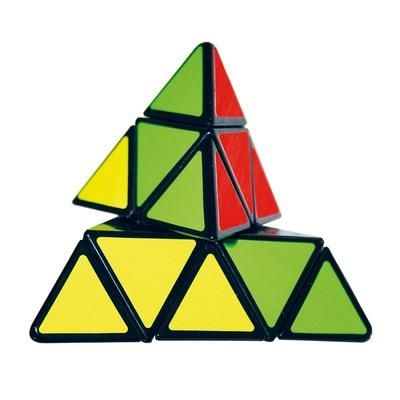 "Головоломка ""Пирамидка"" (Meffert's Pyraminx)"