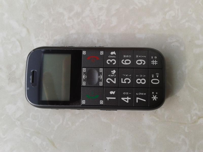 телефон трекер
