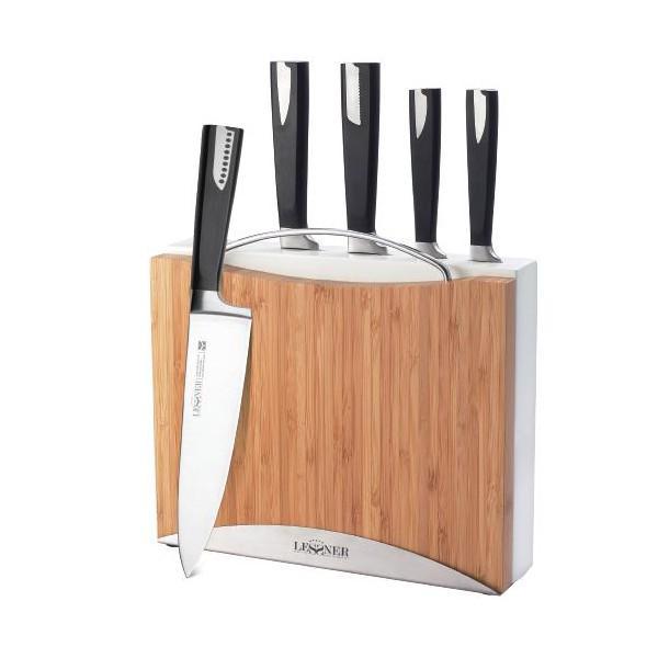 Набор ножей Lessner LANDON 7 пр. LS-77138