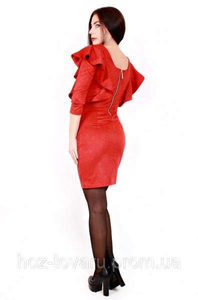 Стильные платья оптом на рынке Барабашово. Сравнить цены на платья ... 2b7d78b5343a0