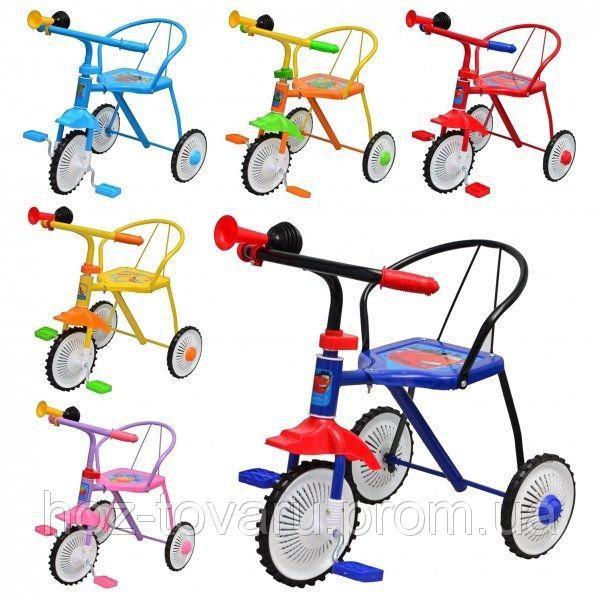 Велосипед М 5335