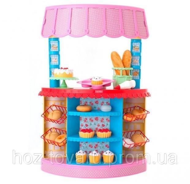 Кухня Волшебная Кондитерская 1680381