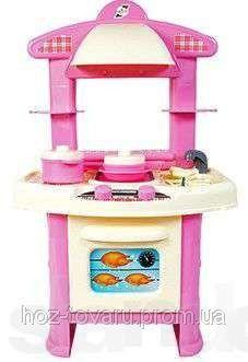 Кухня детская ОРИОН 402