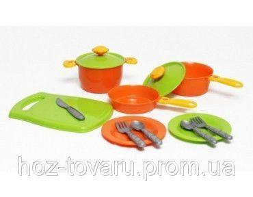 Кухонний набір 1 Технок 3251