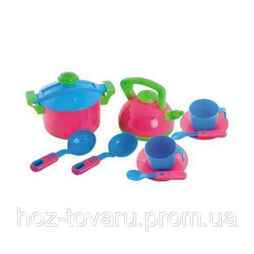 Посуда 04-431 Киндервей