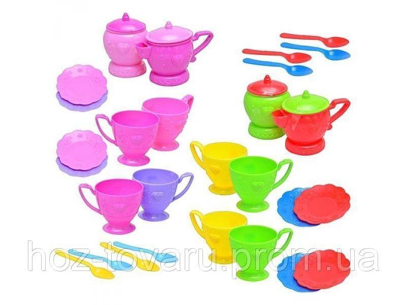 Посуда 2666-86
