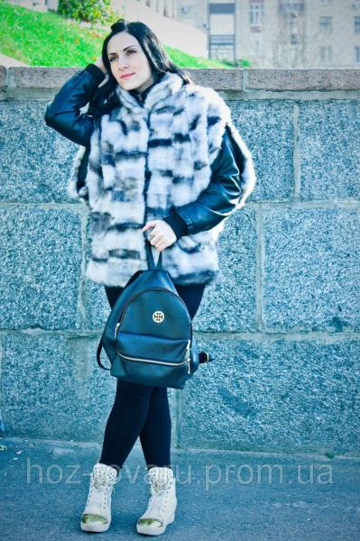 Рюкзак женский UPS G001