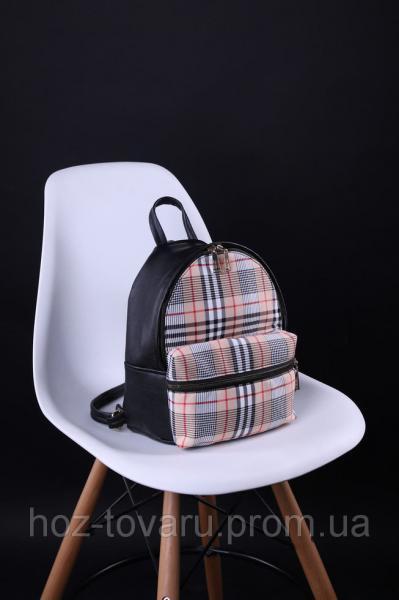 Рюкзак женский UPS G018