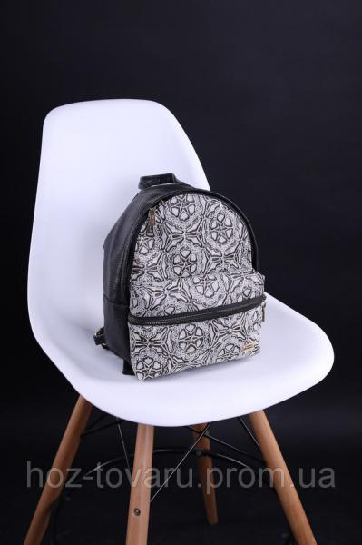Рюкзак женский UPS G021