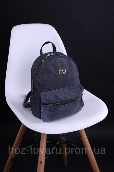 Рюкзак женский UPS G022
