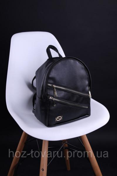 Рюкзак женский UPS G023