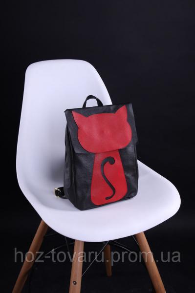 Рюкзак женский UPS G025