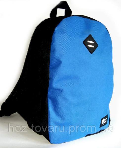 Рюкзак молодежный спортивный UPS00101-5