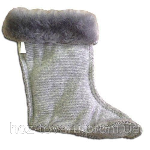 Съемный носочек для резиновых сапог Litma