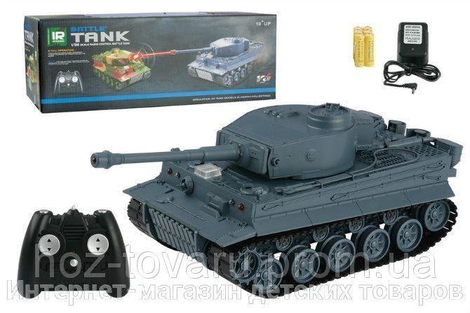 Танк  3828A