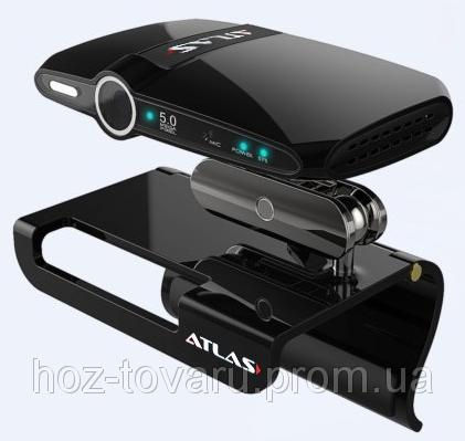 Atlas Android TV MAX 1/8 Gb