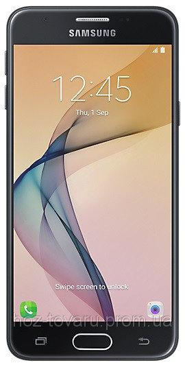 Samsung G570F Galaxy Prime J5 black