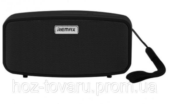 Портативная Bluetooth Колонка Remax Sushi RM-M1