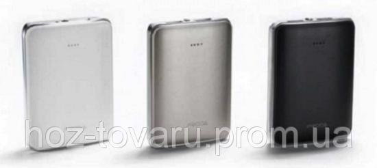 Power Bank Remax PRODA Mink PPL-22 10000 mAh (Оригинал)