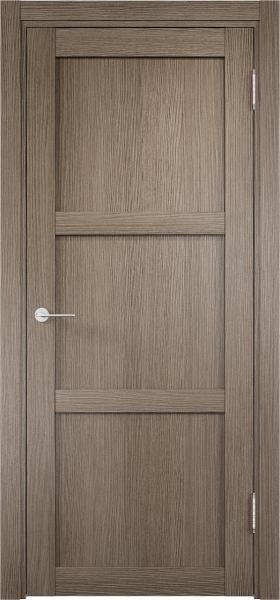 Межкомнатная дверь экошпон Баден 01