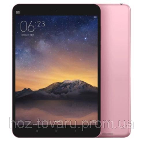 Планшет Xiaomi Mi Pad 2 16gb pink
