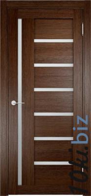 Межкомнатная дверь экошпон Берлин 02 Двери межкомнатные купить на рынке Апраксин Двор