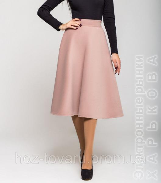 Женские юбки фото, фото
