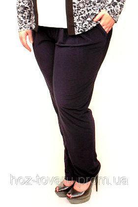 Женские брюки большого размера Фиеста
