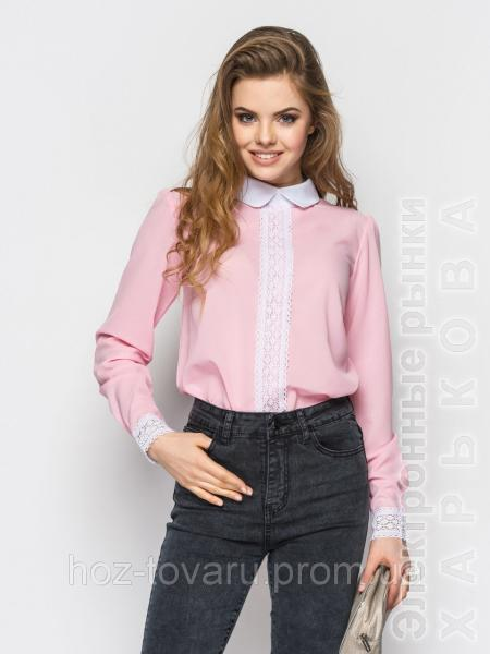 c15cbd22a84 Блуза 437 (3 цвета)