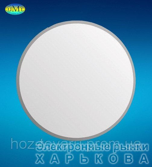 Зеркало круглое фацет - Зеркала на рынке Барабашова
