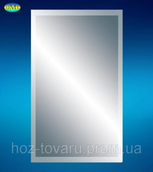 Зеркало Классика Ф - 12