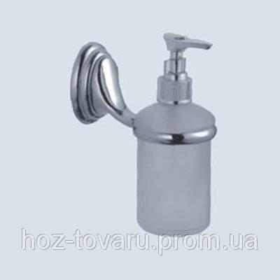 Дозатор для жидкого мыла, Yideli