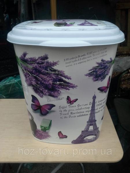 Корзины для белья Elif Париж