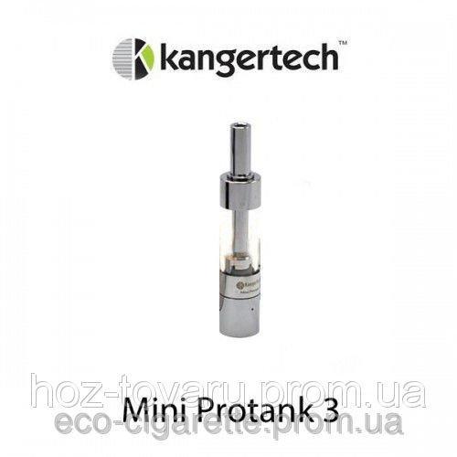 Клиромайзер Mini ProTank 3