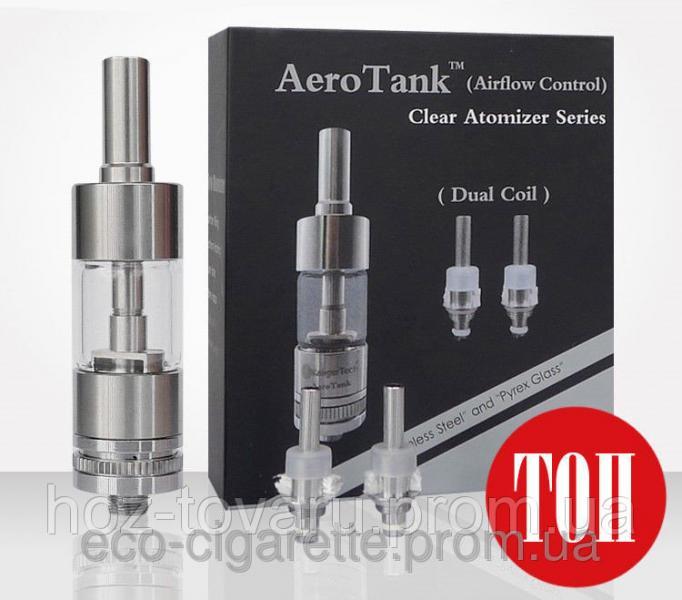 Клиромайзер Aero Tank