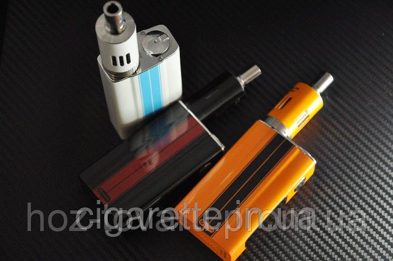 Электронная сигарета eVic-VT Kit