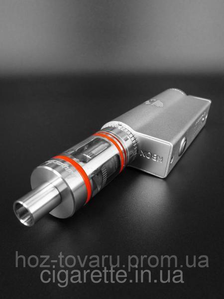 Батарейный Мод Kangertech K-Box
