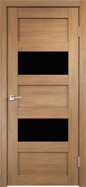 Межкомнатная дверь экошпон Тренд 2