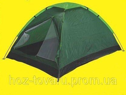 Палатка underprice FDT-1101 (11028117)
