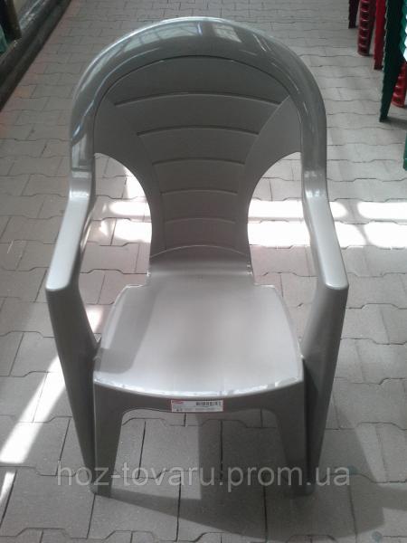 Кресло бонагрэ