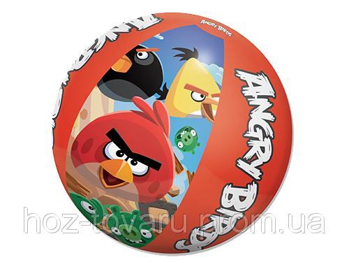 96101 Мяч Angry Birds (51см)