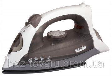 Утюг Magio MG-131