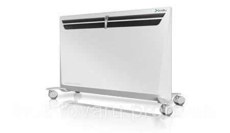 Конвектор электрический Ballu Camino Evolution BEC/EVM-1500