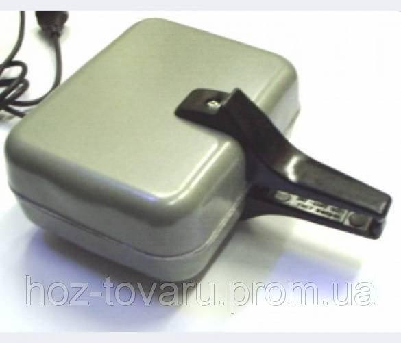Вафельница электрическая Ласунка ЭВ-1 Днепропетровск