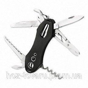 Нож многофункциональный 05924