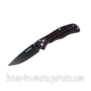 Нож складной 601-3