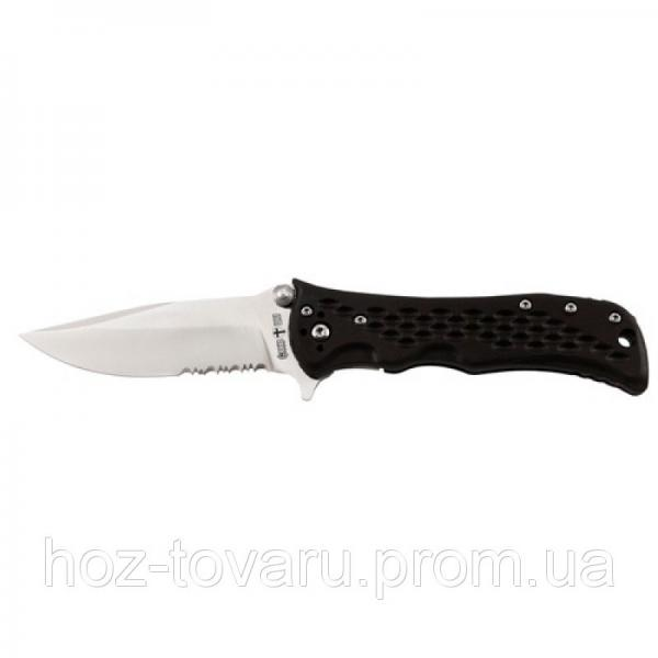 Нож складной 6132 FCF